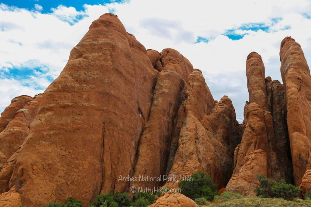 Arches National Park 19