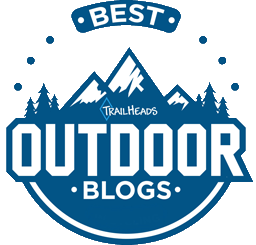 Best Outdoor Blogs