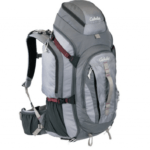 Cabela's Women's Endicott 45-Liter Backpack