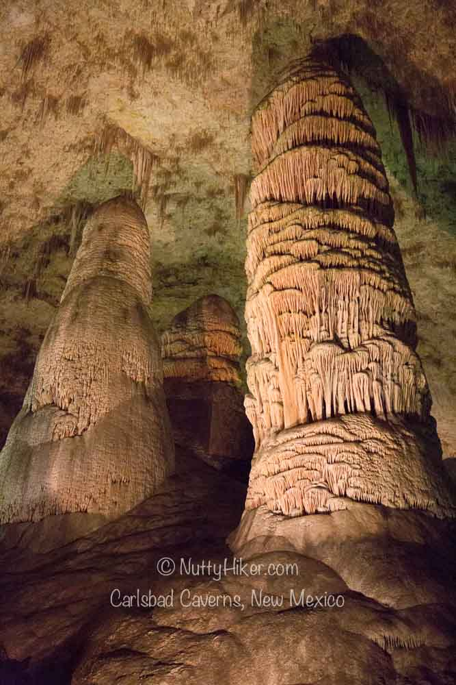 Carlsbad-Caverns-New-Mexico-7