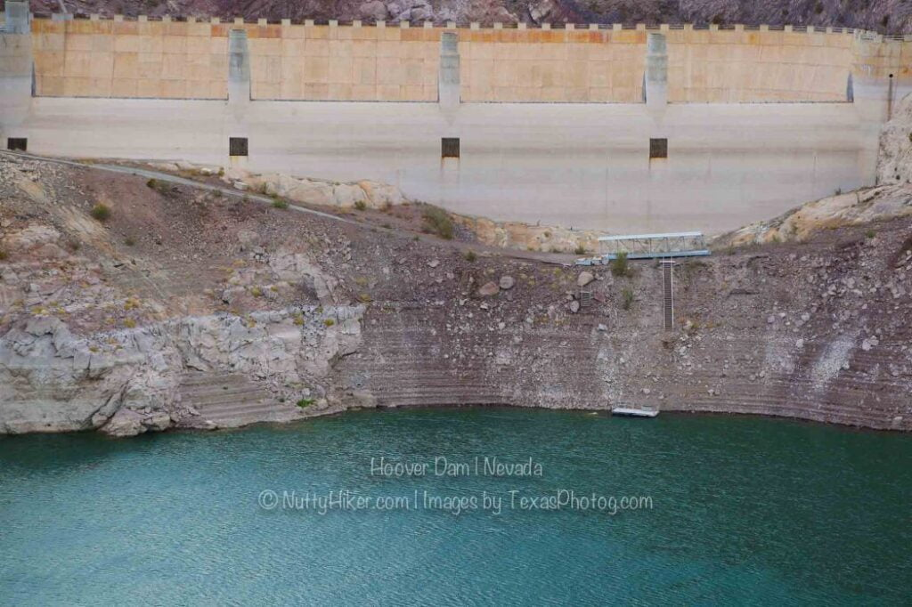 Hoover Dam 4