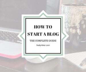 How to start a blog: The Complete Guide