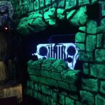 Tomb Rider 3D