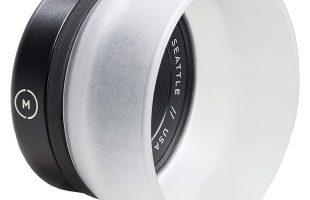 Moment Lens - Macro v2