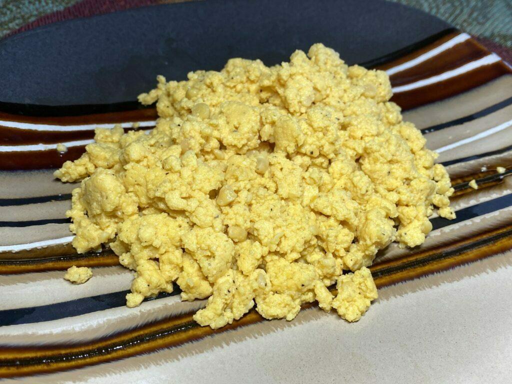 RightOnTrek EggsCheese Cooked scaled e1616856733374