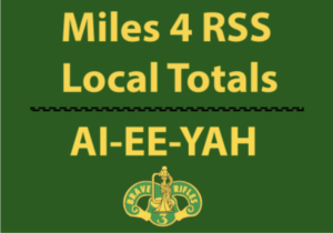 3CR Rss Local Totals