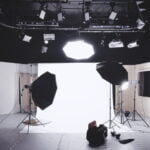 Anatomy of a Session    Photography Studio