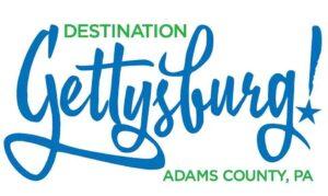 Destination Gettysburg