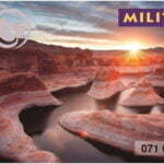 Free National Park Pass for Military