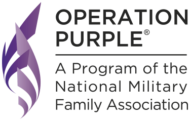 Operation Purple Camp