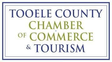 Toole County Chamber of Commerce & Tourism