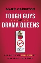 tough-guys-drama-queens-book