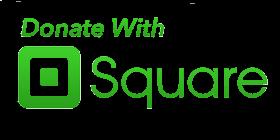 Square Cash App Button