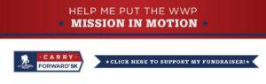 WWP Donate